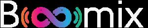 logo boomix bottom retina-02